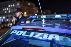 30enne di Terlizzi in ospedale con ferite d'arma da fuoco. È giallo