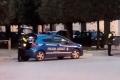Polizia Locale: autovelox mobile in funzione nel Comune di Terlizzi
