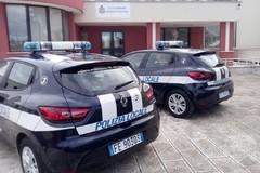 Polizia Locale: 20 milioni all'anno per finanziare la riforma