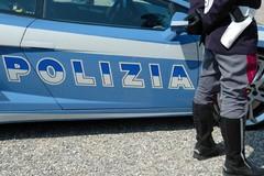 Festività pasquali, si intensificano i controlli della Polizia
