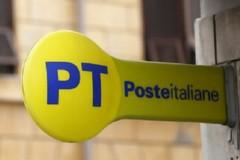 Poste Italiane, ritiro pensioni dal 26 marzo. Ecco come