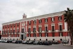 Il Prefetto risponde alle opposizioni: il Consiglio comunale va convocato