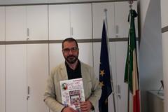 """Incetta di premi per il giornalino scolastico della """"San Giovanni Bosco"""""""