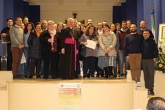 Eletto il Consiglio diocesano di Azione Cattolica. Tutti i nomi dei presidenti delle parrocchie di Terlizzi