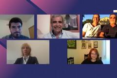 Ottima la prima serata virtuale del Festival per la Legalità con Ilaria Cucchi e Daniela Marcone