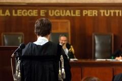 Processo Censum, il giudice vuole esaminare i passaggi societari