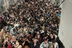 Il PD di Terlizzi chiede al Comune di accogliere profughi afghani