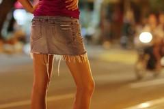 Prostituzione, due nigeriani fermati a Terlizzi