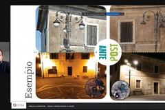 Presentato il nuovo ambizioso progetto per la pubblica illuminazione di Terlizzi