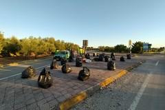 Nuova protesta di Puliamo Terlizzi: i rifiuti raccolti saranno lasciati nel centro urbano