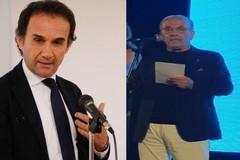 Incidente diplomatico Perrone - Gemmato, il sindaco di Terlizzi: «Io capriccioso? Gino è stressato»