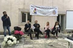 Storie mafiose della Capitanata, si è concluso ieri il Festival per la Legalità