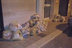"""La Corrente organizza il """"Terlizzi Plastic Free"""" sul consumo della plastica"""
