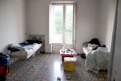 Qui Relais degli Ulivi... anzi no, Hotel Disperazione - REPORTAGE