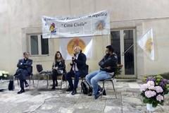 """Buona la prima del Festival per la Legalità dedicata a Rosario Livatino """"Martire civile"""""""