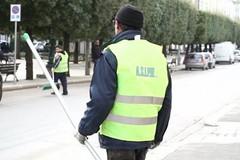 Rifiuti: finanziamento di 70 mila euro per Terlizzi