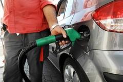 Gasolio alterato, auto in panne in tutta la regione