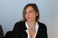 Rosa Barone del MoVimento 5 Stelle è la nuova Assessora regionale al welfare