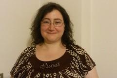 Rosa de Palo, la giovane terlizzese con la passione della pirografia