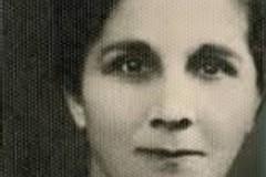 Città Civile ricorda Rosa Vendola, martire terlizzese delle foibe