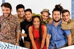 Rumba De Bodas, è tempo di funk al Barbayanne