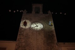 San Nicola è arrivto /FOTO