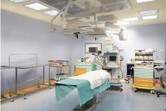 """Gemmato su """"Sarcone"""": «Ripristinare subito i reparti di Chirurgia e Pneumologia»"""