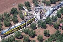 Strage ferroviaria, entro il 23 luglio le istanze per i risarcimenti