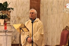 Mese Mariano: continuano le dirette dell'Associazione Festa Maggiore