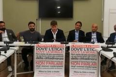 Nuovi uffici municipali di viale Pacecco: a che punto siamo?