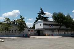 110mila euro a Terlizzi per adeguamento scuole: soddisfatta Francesca Galizia