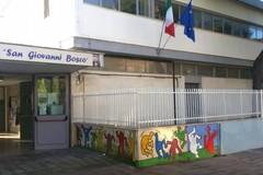 """Scuola """"San Giovanni Bosco"""", un tuffo nella storia"""