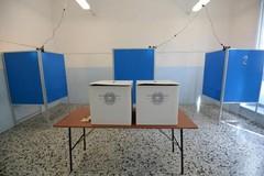 """Alla """"don Pietro Pappagallo"""" la sezione in cui si è votato di più"""