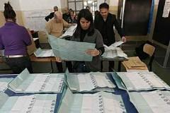 Componenti di seggio delle elezioni regionali: arrivati i compensi