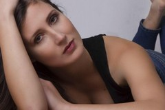 "Nel film ""In vino veritas"" anche un'attrice terlizzese Serena De Sario"
