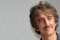 """Sergio Rubini al Liceo """"Tedone"""""""