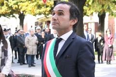 Gemmato replica a Fratoianni: «Farebbe bene a tacere, il caso Censum risale al periodo in cui Terlizzi era governata da Pd e SEL»