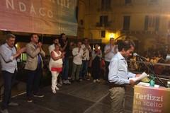 Gemmato: «I cinque assessori li nomineremo tra i candidati»
