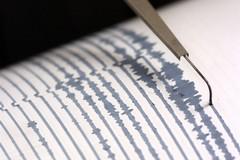 Terremoto in Grecia, allarme tsunami anche sulla Puglia