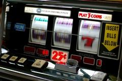 Giochi e scommesse, nel 2018 a Terlizzi spesi 33 milioni di euro