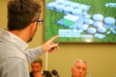 Impianto biogas, respinta procedura autorizzativa semplificata. La nota di Sorgenia