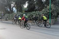 """""""Discovering&Bike"""": una passeggiata cicloculturale tra Modugno, Bitonto e Terlizzi"""