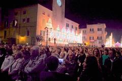 Metal detector e blocchi alle strade: è la Festa Maggiore ai tempi del terrorismo islamico