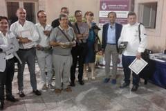 """Terlizzi scommette sul fiorone """"Domenico Tauro"""""""