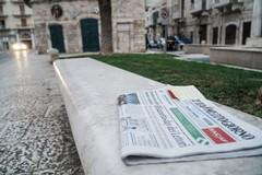 La Gazzetta del Mezzogiorno in sciopero, l'on. Gemmato: «Siamo certi che i commissari sapranno gestire al meglio l'azienda»