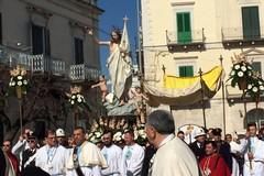 Turismo a Pasqua, buone notizie per la Puglia