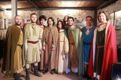 Notti Medievali 2018: ecco il programma completo