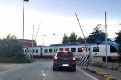Ferrotramviaria, guasto al passaggio a livello ma sempre garantita sicurezza