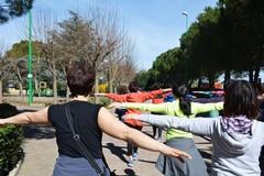 Parchi e sport, La Corrente Terlizzi deposita una mozione