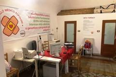 Uno sportello medico popolare gratuito anche a Terlizzi